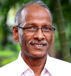 കെ.ടി. കുഞ്ഞിക്കണ്ണന്