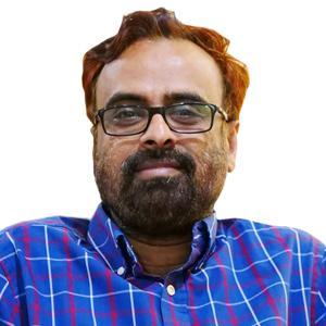 എ. റശീദുദ്ദീന്