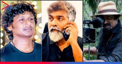 ലോകേഷിന്റെ മാനഗരം ഹിന്ദിയിലേക്ക്; സംവിധാനം സന്തോഷ് ശിവന്; ചിത്രത്തില് വിജയ് സേതുപതിയും