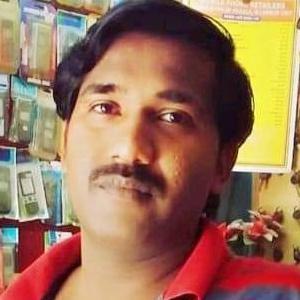 ജാഫര് ഖാന്