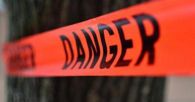 ഹരിയാനയില് 'അജ്ഞാത പനി'; പത്ത് ദിവസത്തിനിടെ 8 കുട്ടികള് മരിച്ചു