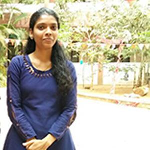 നീതു രമമോഹന്