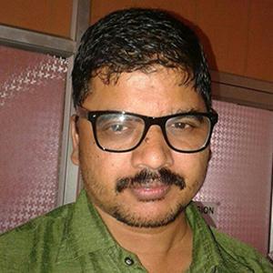 ടി കെ പ്രഭാകരകുമാര്